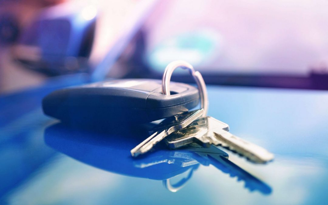 How To Start Selling Cars From Home